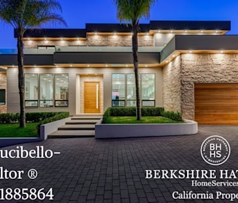 Luxury Encino Celebrity Estate, 4136 Hayvenhurst Dr