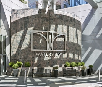 The Waterview