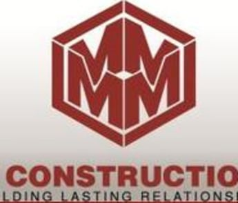 M Construction Design