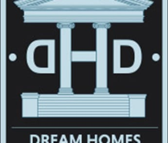 Dream Home Developers