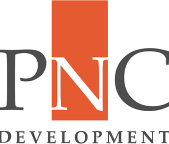 PNC Development
