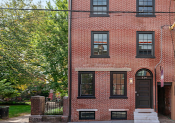 224 Catharine St <br />$1,075,000