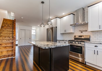 1122 S 2nd St <br /> $515,000 - PENDING