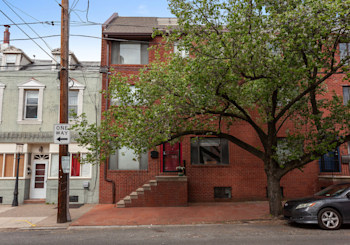 712 S 2nd St <br /> $730,000 - PENDING
