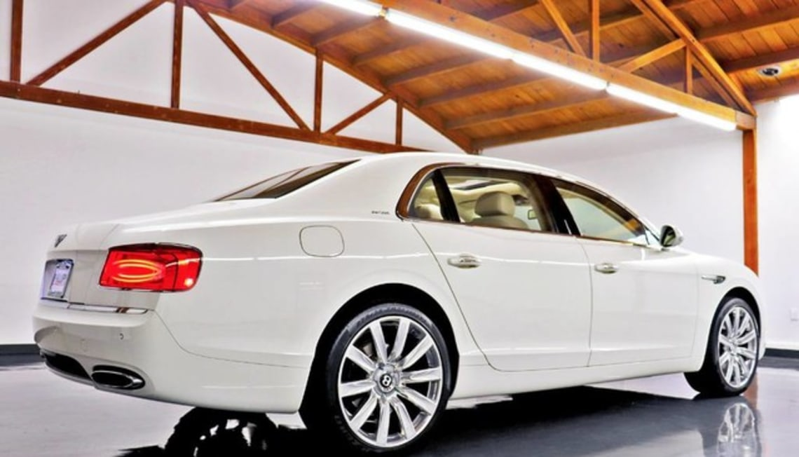 Just Listed: M2, BMW