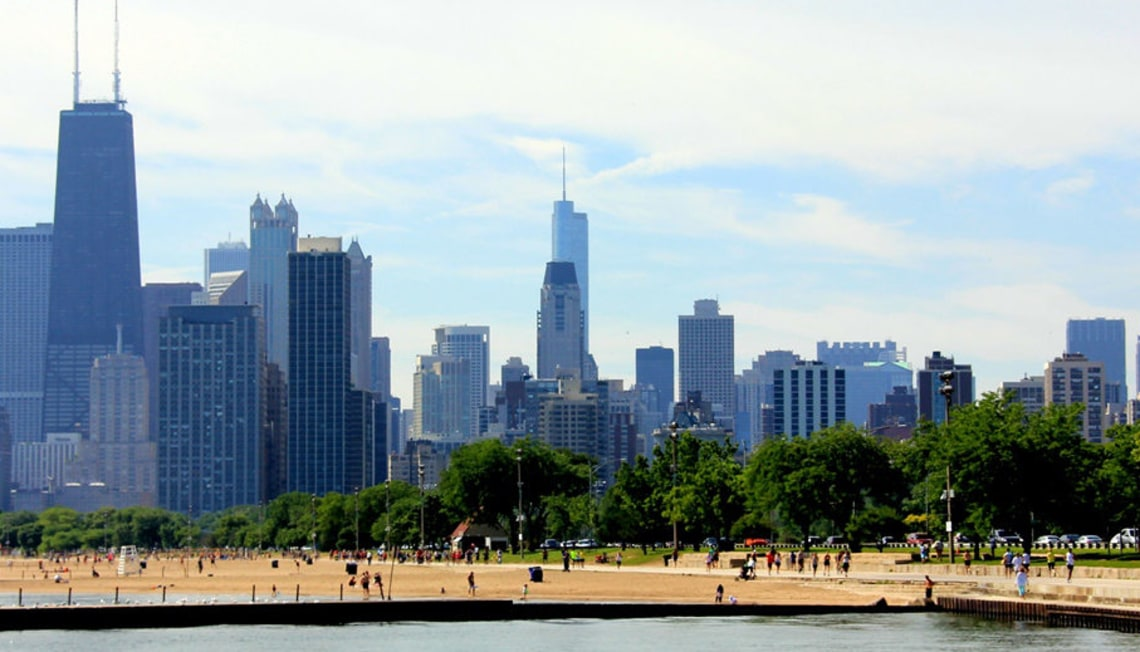 10 Things to Know Before Moving to Chicago