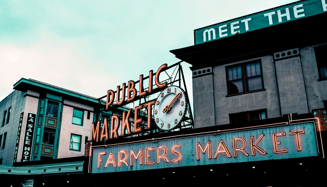 10 Things to Know Before Moving to Seattle