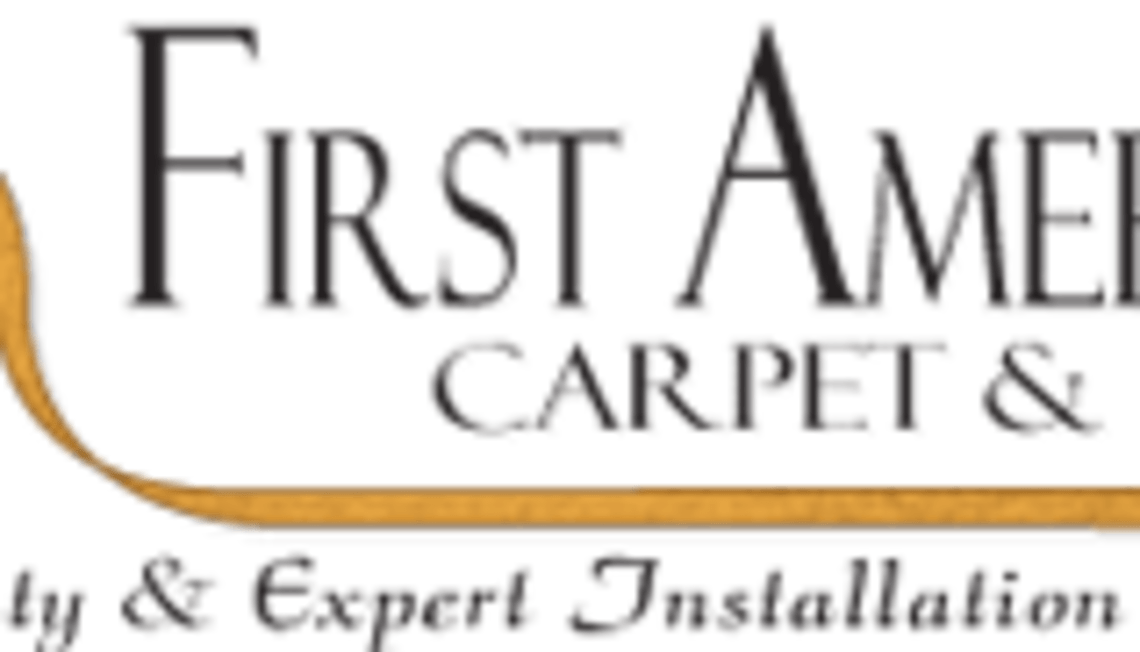 First American Carpet & Floors (Install & Stretching)