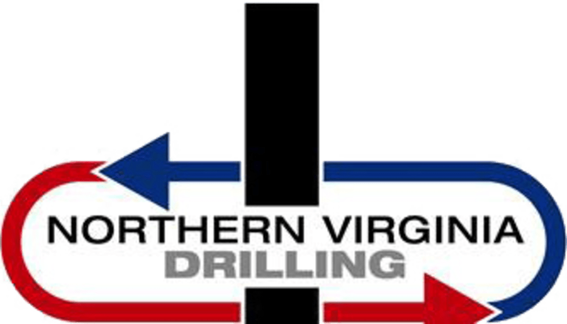 Northern Virginia Drilling (Well)