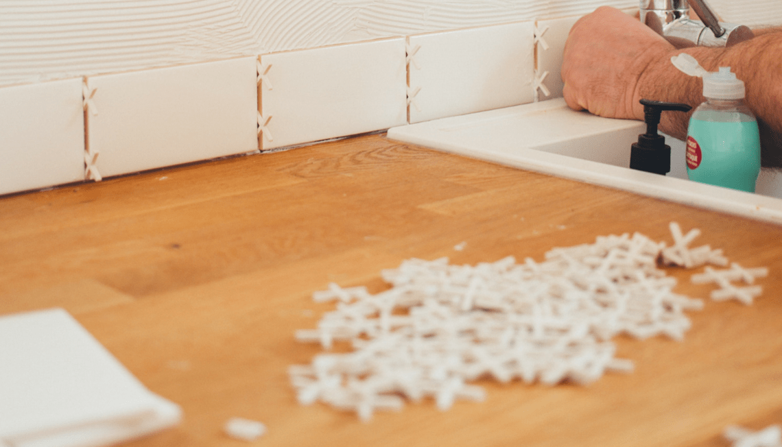 6 Home Renovation Projects that Don't Pay When it's Time to Sell