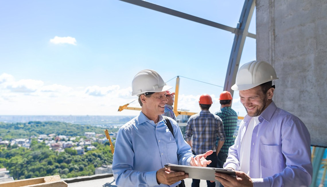 Building a New Home: 6 Questions to Ask Your Home Builder