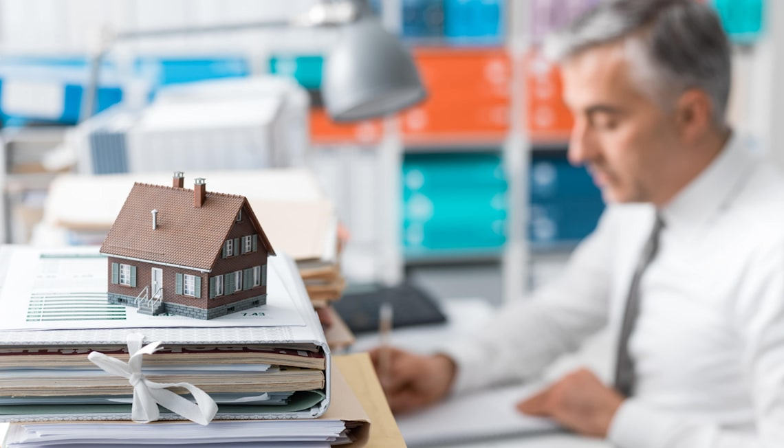 Can I Sell My House With a Lien? 3 Simple Steps to Selling With a Lien