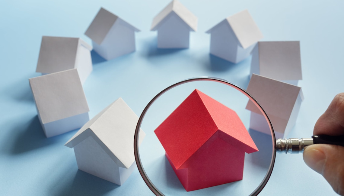 Off-Market Properties For Sale: How To Find & Win Them