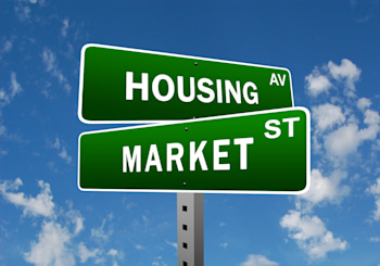 Monday Market Update for Chico, CA: August 12, 2019