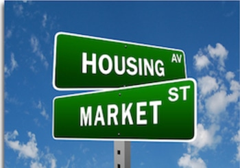 Monday Market Update for Chico, CA: January 28, 2019