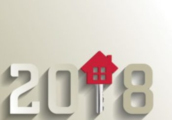 A Look Ahead At The 2018 Housing Trends