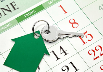 June is National Homeownership month.