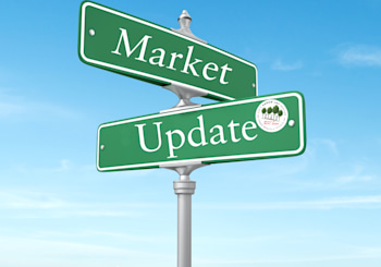 Monday Market Update for Chico, CA: February 10, 2020