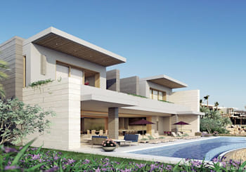 La Privada Estates, Lot 5