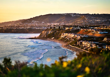 Agent inc. Celebrates New Dana Point Offices