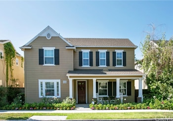 Just Sold: 4 Gilly Flower Street, Ladera Ranch