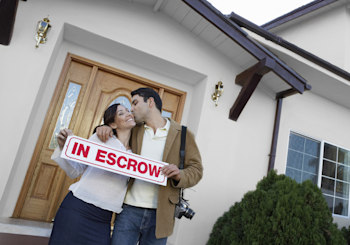 How to Expedite the Escrow Process