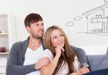 Loans for First-Time Homebuyers