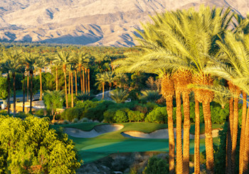 Neighborhood Spotlight: Indian Wells, CA