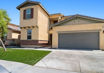 Just Listed: 29346 Fall Classic, Lake Elsinore