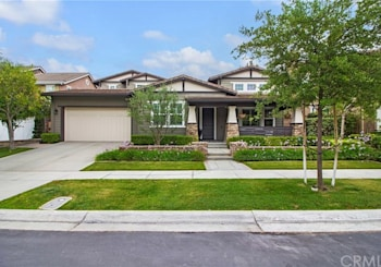 Just Listed: 4 Becker Drive, Ladera Ranch