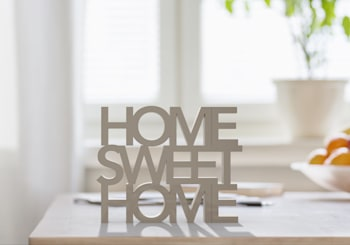 Why Your Home Is More Important Than Ever