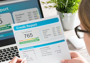6 Foolproof Ways to Improve Your Credit Score