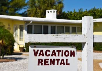 Is It a Good Time to Sell Your Short-Term Rental Property?