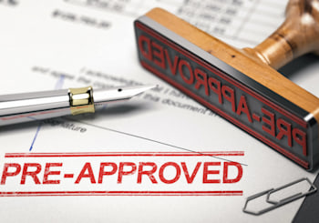 Mortgage Pre-Approval: What It Is and Why You Need It