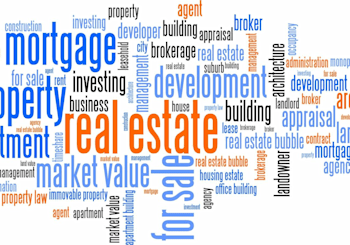 BTW These are the 10 Real Estate Acronyms You Should Learn ASAP