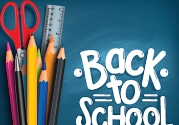 Get Your Home Ready for Back-to-School Season