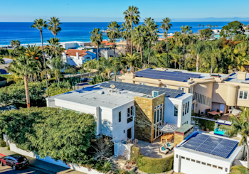 A Rare Find is Now Available for Sale in the La Jolla Shores
