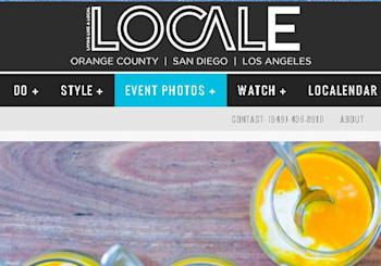Experience an Evening of Luxury with Purlieu Wines in La Jolla
