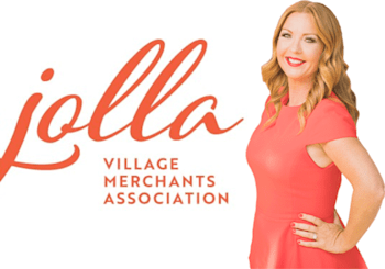 Amber Anderson of Pacific Sotheby's International Realty Elected onto La Jolla Village Merchants Association Board of Directors