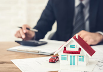 Common Closing Costs for Homebuyers