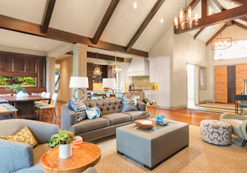 Last Minute Home Staging Tips
