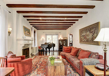 What $1.9 Million Buys You Around DC