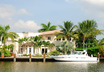 Ten Newest MLS Listings for North Port