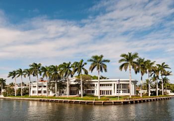 Ten Newest MLS Listings for Punta Gorda