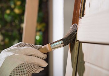 5 Tips To Keep Your Home Easily Maintained