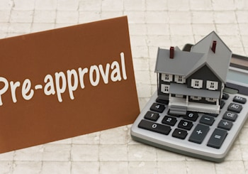 Why Mortgage Pre-Approval is Essential