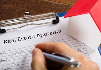 Real Estate Terminology: Appraisal vs. Assessment vs. Market Value; Second in a Series