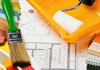 Choosing to Improve Your Home