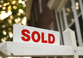 In A Hurry? Tips In Selling Your Home
