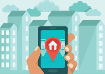 Best Home Buying Apps